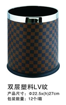 双层包皮垃圾桶4.png