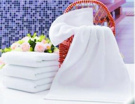 毛巾(平织)2.png