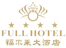 株洲福尔莱大酒店