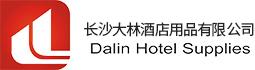 长沙必威平台注册必威官网体育用品有限公司