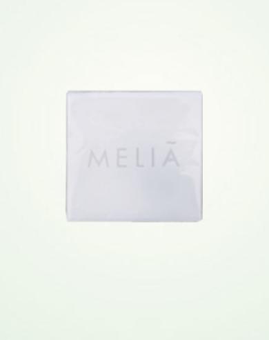 香皂012