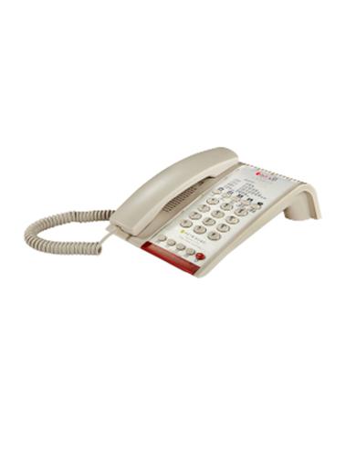 客房电话机兴梓SN-0009