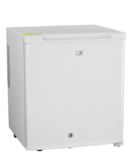 客房冰箱白色门BC-30A