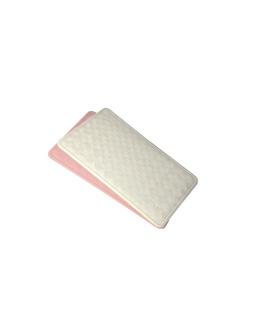 酒店浴室防滑垫0038