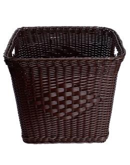 正方形毛巾框(仿藤)