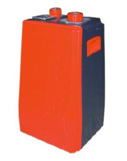 HT-009电子打泡箱|制泡箱