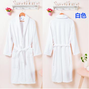 必威官网体育浴袍