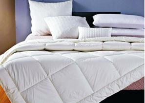 床上用品芯类