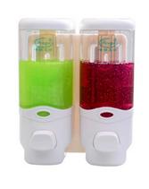 F1101系列皂液器