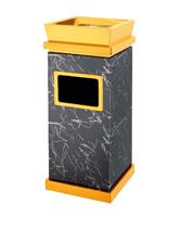 KLS-70 皇冠座地烟灰桶