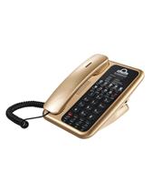 高端电话机ACE-8902