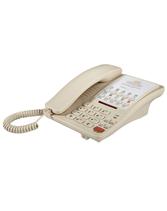 酒店电话机兴梓SN-0010