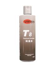 T8钛金水450ml